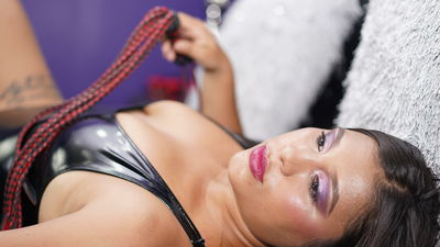 Lina Vonder - Escort Girl from Pearland Texas