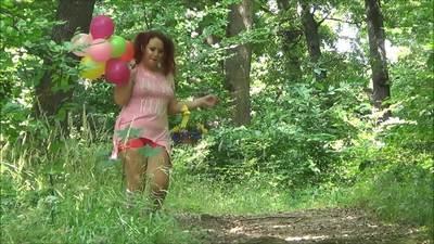 Lisa Ash - Escort Girl from Nashville Tennessee