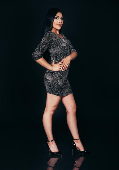 Lisa Portman - Escort Girl from Hampton Virginia