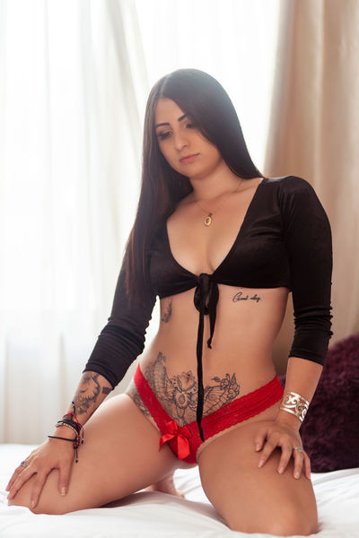 Maria Shaw - Escort Girl from Montgomery Alabama