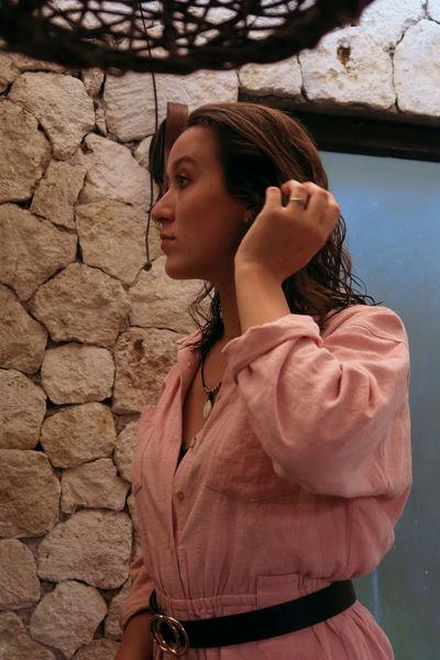 sharacute - Escort Girl from North Las Vegas Nevada