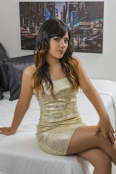Loli Filip - Escort Girl from Sparks Nevada