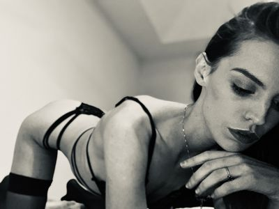 London Exotic - Escort Girl from Houston Texas