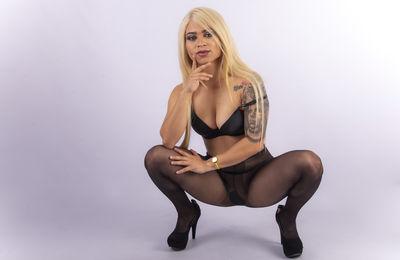Lorel Ben - Escort Girl from Modesto California