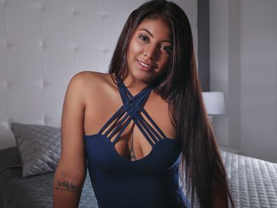 Misha Kroft - Escort Girl from Dayton Ohio