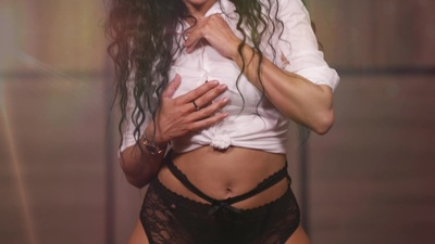 Middle Eastern Escort in Mesquite Texas