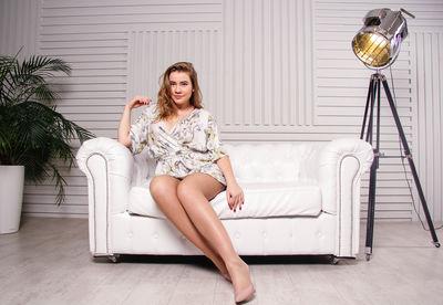Love Tabletka - Escort Girl from Long Beach California