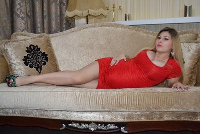 Lovely Pregnan - Escort Girl from New Orleans Louisiana