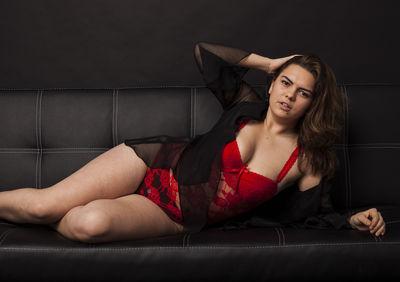Lovely Rebecka - Escort Girl from Torrance California