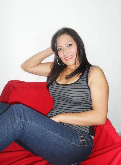 Loverkarina - Escort Girl from Murfreesboro Tennessee