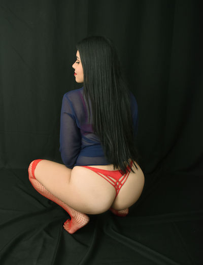 Lady Marilou - Escort Girl from Modesto California