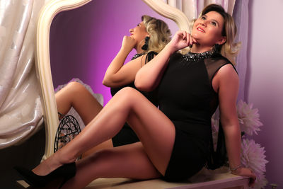 Outcall Escort in Carmel Indiana