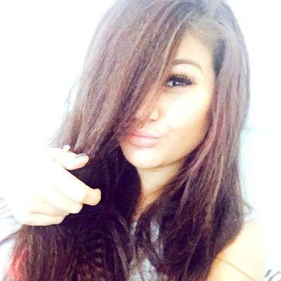 Luissa Queen - Escort Girl from Warren Michigan