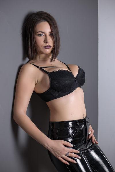 Lydia Blaze - Escort Girl from North Charleston South Carolina