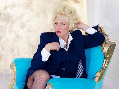 Blonde Escort in Austin Texas