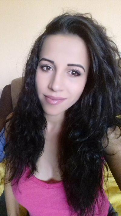 MARIBE Lmaribel - Escort Girl from Pembroke Pines Florida