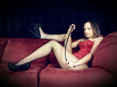 For Couples Escort in Baltimore Maryland
