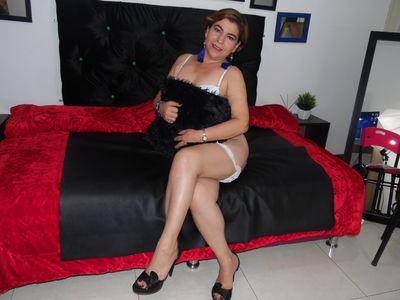 Madonna Flecher - Escort Girl from Lafayette Louisiana