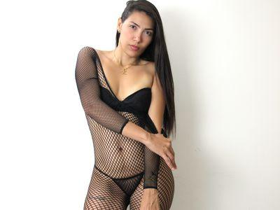Raisa Noir - Escort Girl from Lakeland Florida