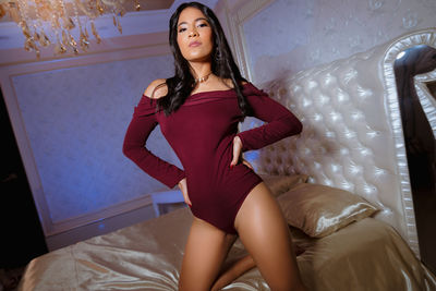 Super Booty Escort in Tallahassee Florida