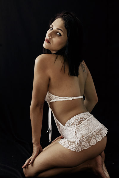 Marian Grace - Escort Girl from Moreno Valley California