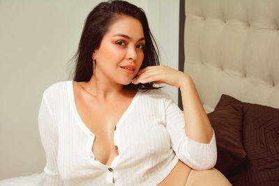 Leticia Rodrigues - Escort Girl from Lexington Kentucky