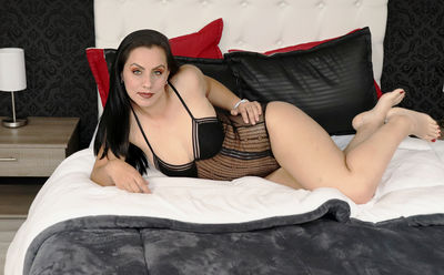 rs TES Tb - Escort Girl from Montgomery Alabama