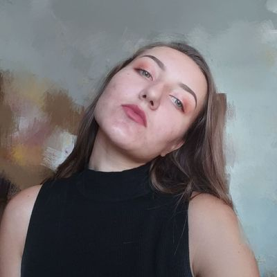 Marina XO - Escort Girl from Newport News Virginia