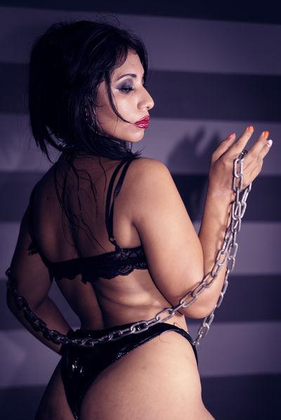 Martina Escobar - Escort Girl from New Orleans Louisiana