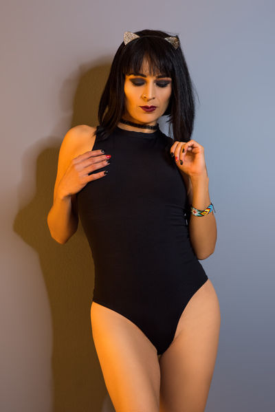 Martina Martinez - Escort Girl from Newark New Jersey