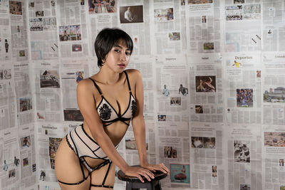 Mary Jun - Escort Girl from Murrieta California