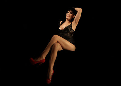 Mature Adult Fun - Escort Girl from Norman Oklahoma