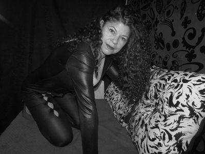 Angelica Price - Escort Girl from Sandy Springs Georgia