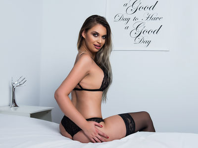 BBW Escort in Los Angeles California