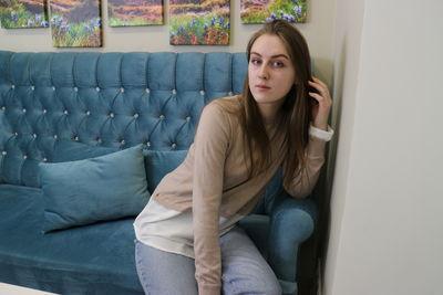 Monike Grant - Escort Girl from Murfreesboro Tennessee