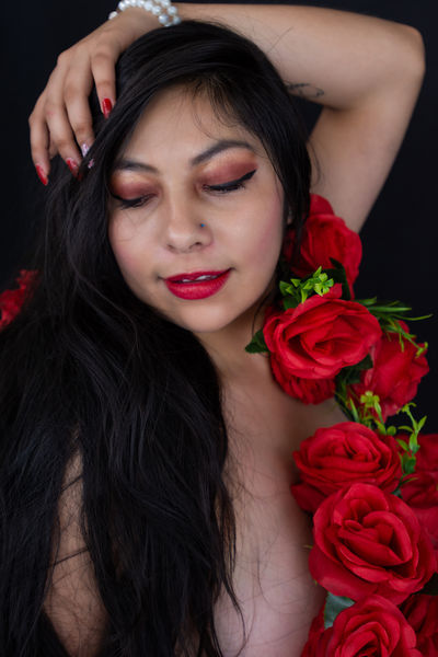 Melisa Adamo - Escort Girl from Lafayette Louisiana
