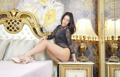Mia Capricee - Escort Girl from New York City New York