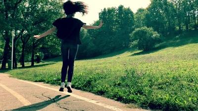 Mila Eclipse - Escort Girl from Montgomery Alabama