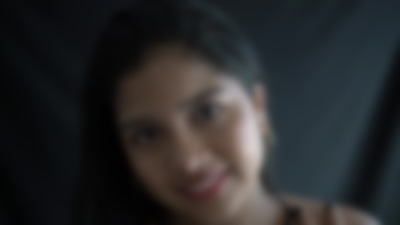 Cynthia Love X - Escort Girl from Washington District of Columbia