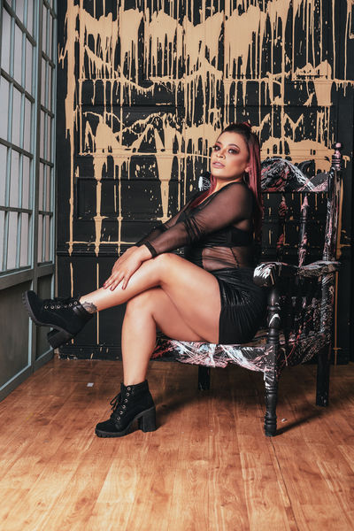 Mia Valenciaga - Escort Girl from Nashville Tennessee