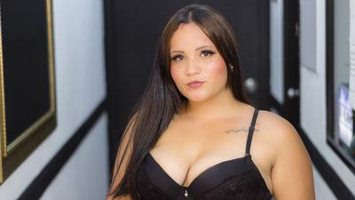 Miaa Martins - Escort Girl from Moreno Valley California