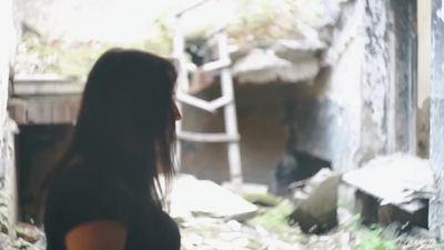 Latina Escort in Little Rock Arkansas