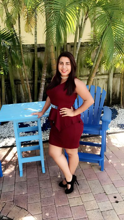 Miliycakes - Escort Girl from Pearland Texas