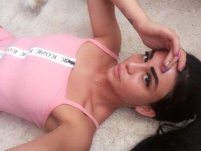 Mini Beautiful Ken - Escort Girl from Newark New Jersey