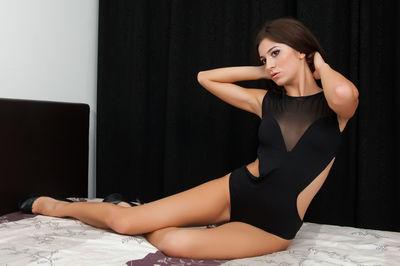 Mirrinn - Escort Girl from Modesto California
