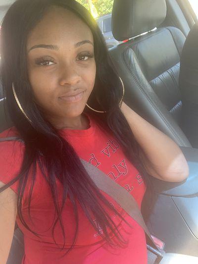 Miss Kitty E - Escort Girl from Pembroke Pines Florida