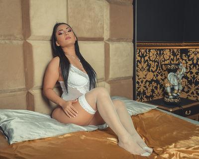 Nahid Kane - Escort Girl from North Las Vegas Nevada