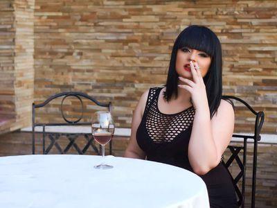 Naira Lovely - Escort Girl from Murfreesboro Tennessee