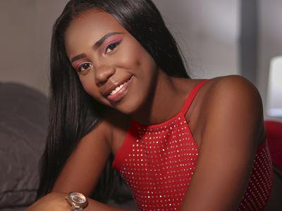 Nasha Dusan - Escort Girl from Mobile Alabama