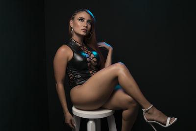 Natalia Jonz - Escort Girl from New York City New York